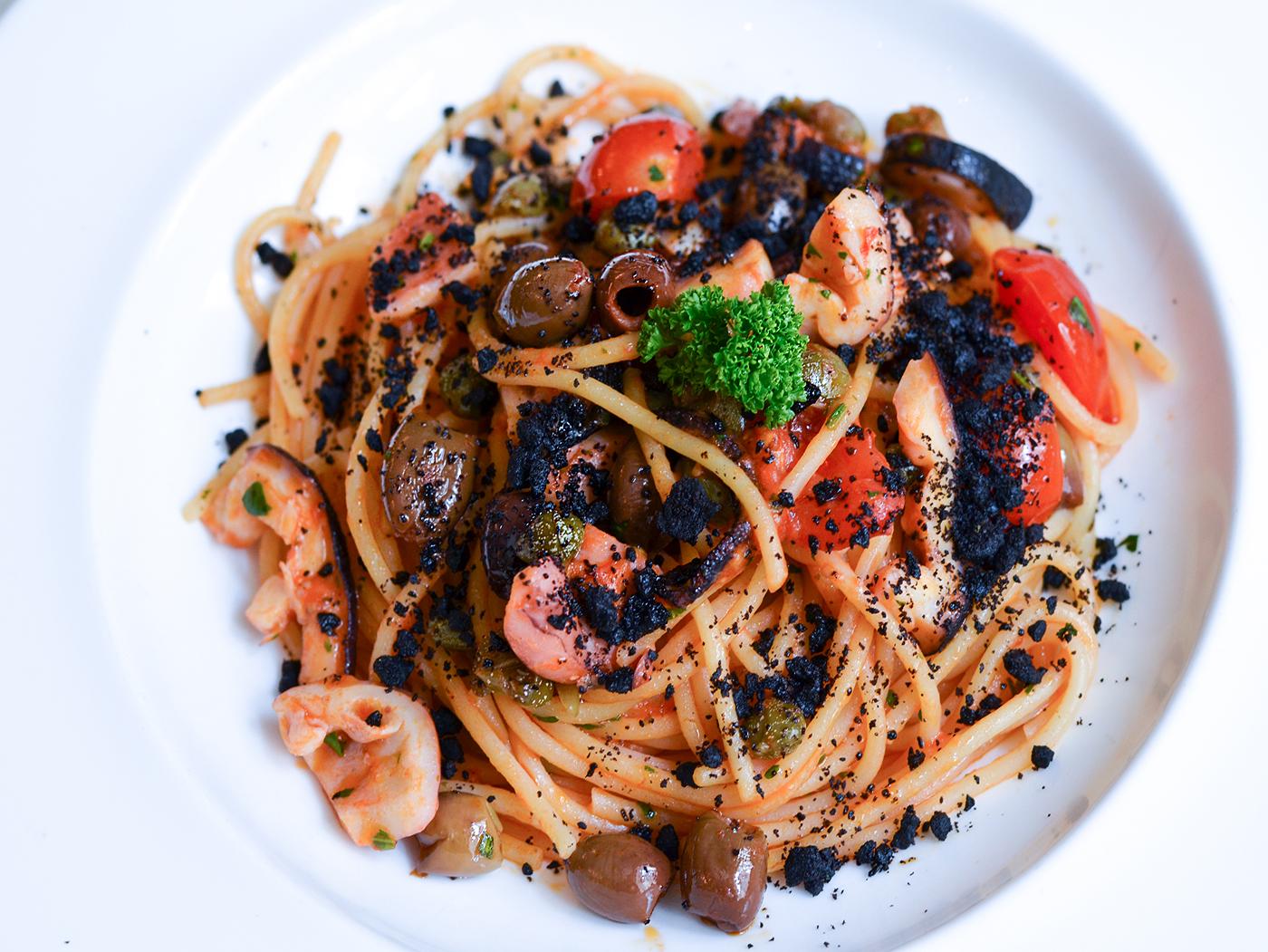 Spaghettoni Bio Selezione Felicetti