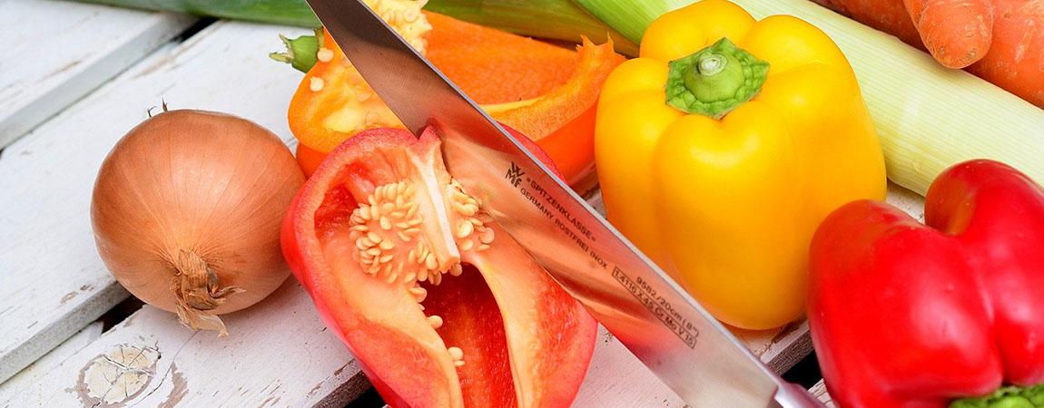 La giardiniera: viaggio dentro il piatto segreto